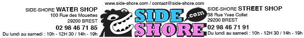 logo-sideshore-2011