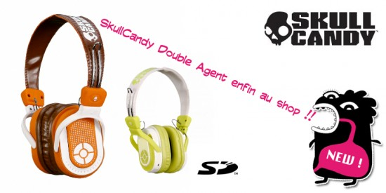 dble_agent_skullcandy
