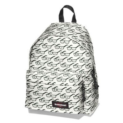 Eastpak Sac Le Blog R School Pak Shore GlassesSide A Dos Padded Wbe9EHIYD2