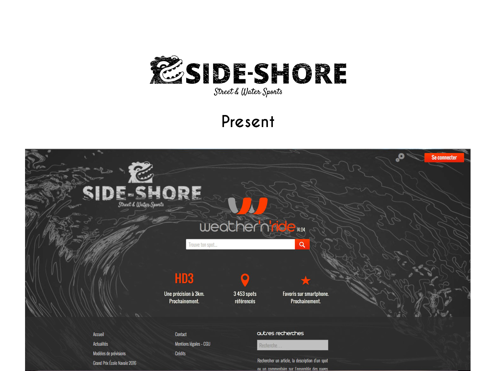 side-shore-meeto-present