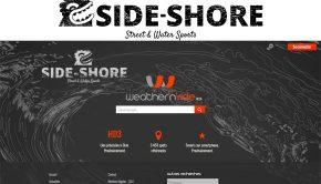 side-shore-meeto-present