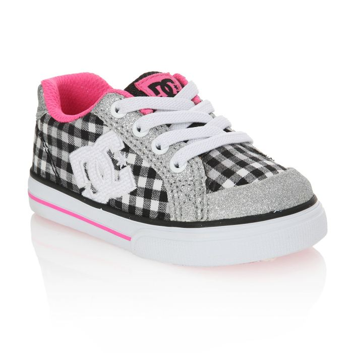 Dc Shoes Brest