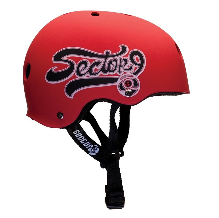 sector_9_swift_red