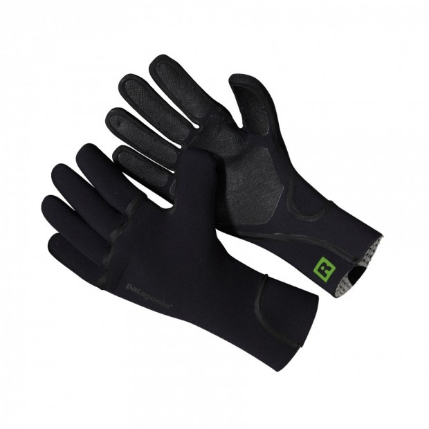 patagonia-gants-2mm-r2-wool-lined-gloves