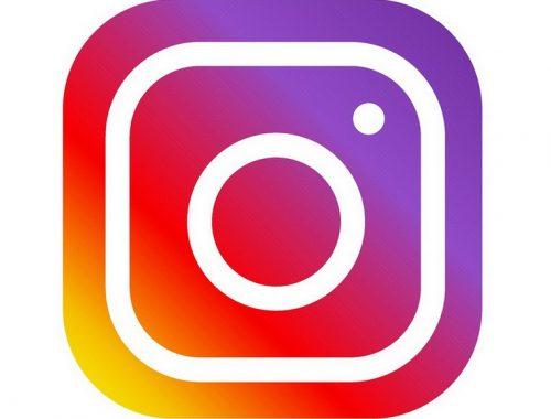 instagram-logo-ywb-500x380