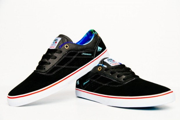 Emerica-Shoes-5-775x516