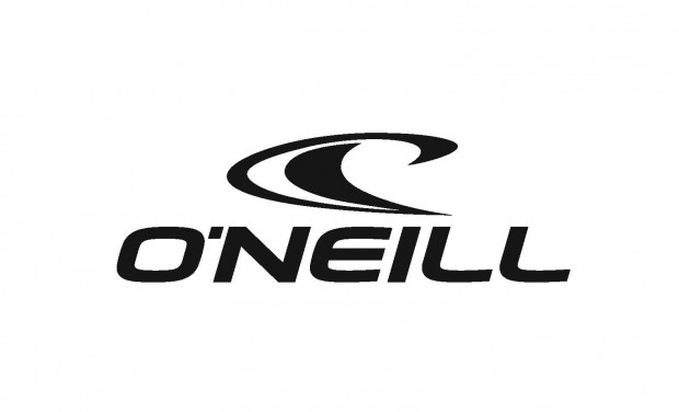 oneill_logo