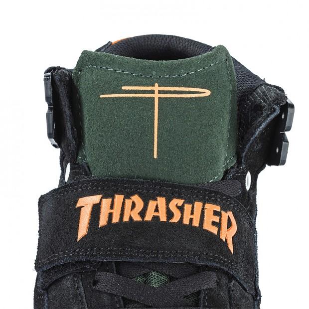 dvs-torey-3-black-thrasher-suede-4