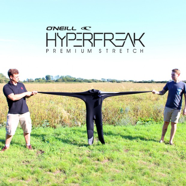 HYPERFREAKSTRETCH2