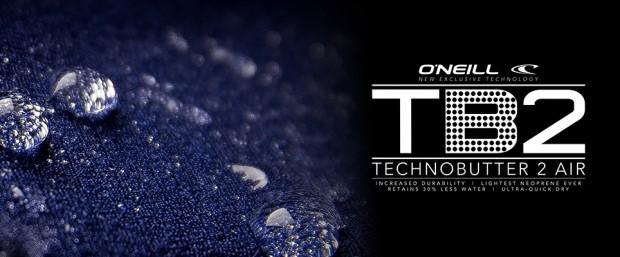 technobutter-2