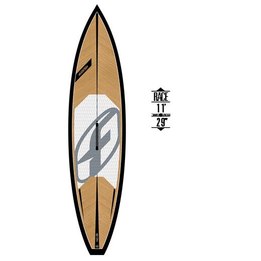 fone-race-bamboo-2015