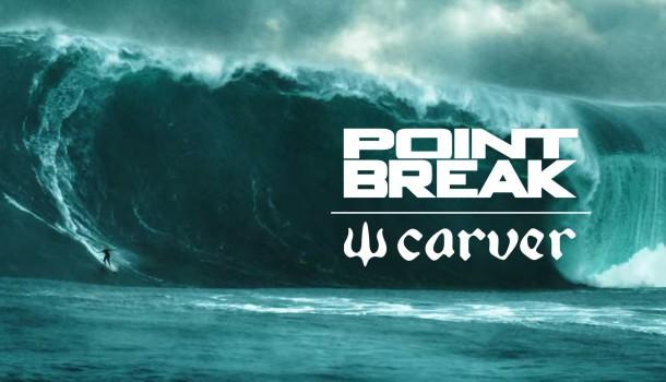 PointBreak_Carver-610x350