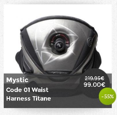 code 01titane mystic taro