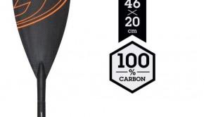 fone-pagaie-peak-100-carbon-2016