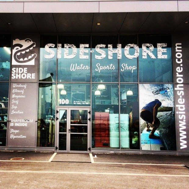 shop nouveau side shore bas