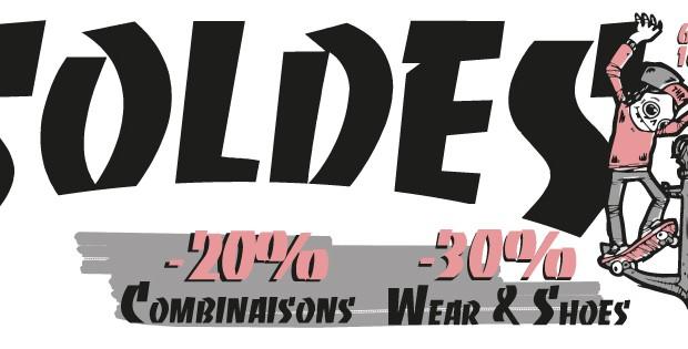 soldes2016-FB