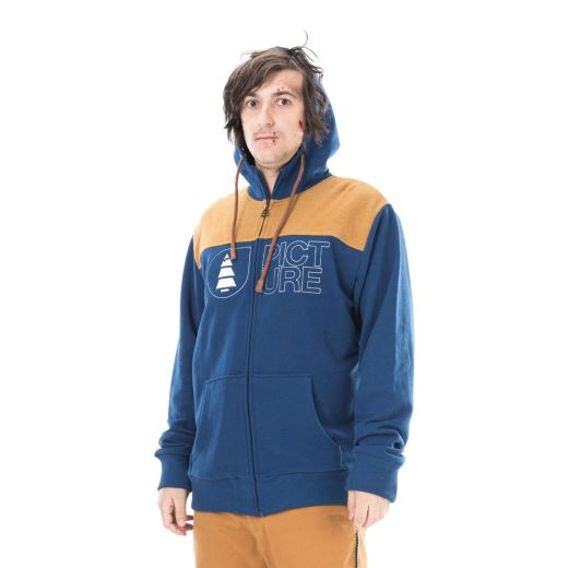 picture-basement-hoodie-dark-blue