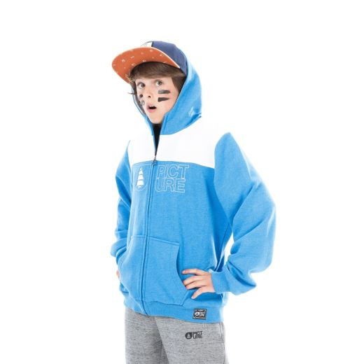 picture-basement-hoodie-kids-picture-blue