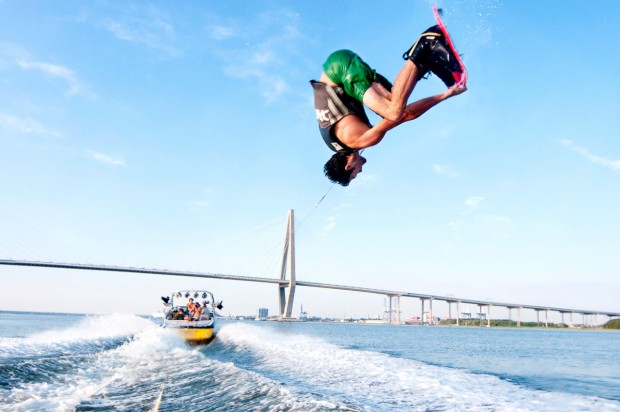 Patrick-Hall-Wakeboard-Tube-9