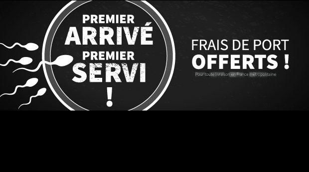 banniere-FDP3