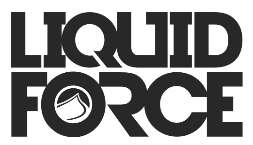 liquid_force logo