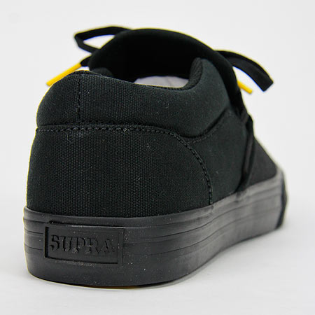 various colors b54fc 1f836 SUPRA Footwear. 73K subscribers. Subscribe · SUPRA Crown Coalition Double  Yellow Cuba