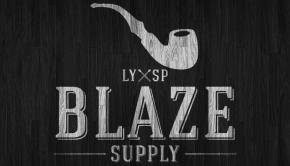 blaze-supply-logo