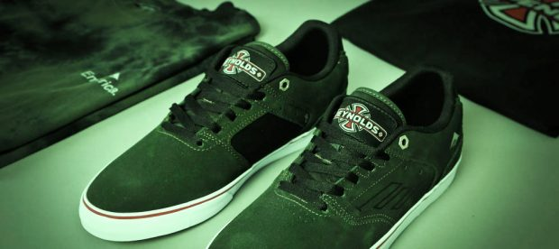 emerica_independent_shoe