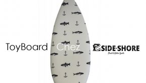 toy-board-design copie