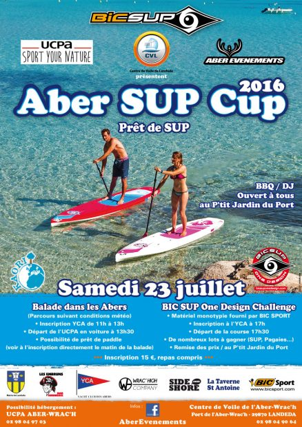 BIC-SUP_Aber-SUP-Cup_2016_R02-2-Affiche