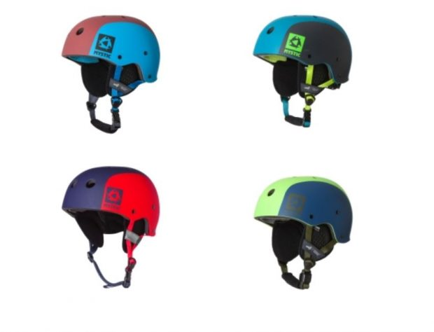 mystic-mk8-helmet