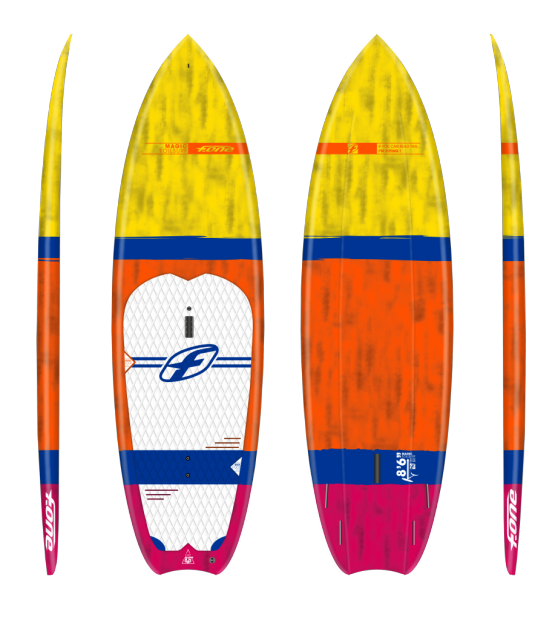 f-one-stand-up-paddle-foil-sup-magic-8-6-917x1024
