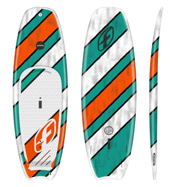 f-one-stand-up-paddle-foil-sup-ocean-papenoo-carbon-convertible-933x1024
