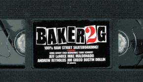 baker-2g-470x206