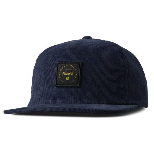 altamont-reynolds-cap-dark-navy
