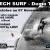 1617-lib-slider-mobile-surf-euro-demo-dates-sideshore