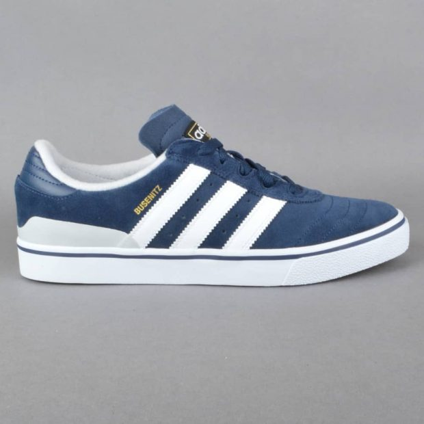 adidas-skateboarding-busenitz-vulc-adv-skate-shoes-collegiate-navy-solid-grey-white-p28875-71090_image