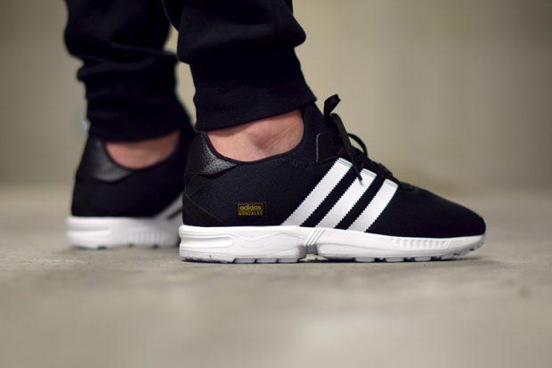 adidas-zx-gonz-black-white-4