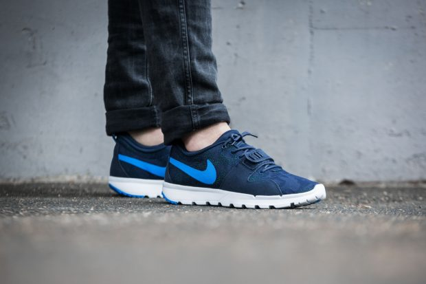 nike-sb-trainerendor-blue-616575-441-375-eur-5-us-mood-1
