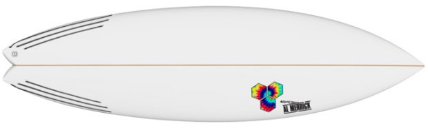channel-islands-rocket-9-surfboard1