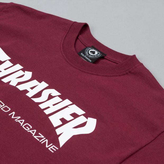 thrasher-skate-mag-t-shirt-maroon-2