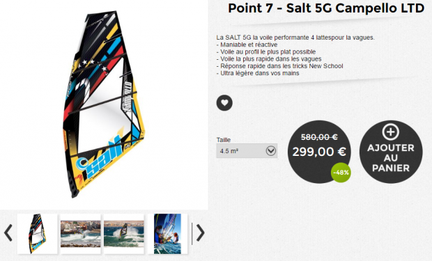 point-7-salt-5g-campello-ltd-promotion-side-shore