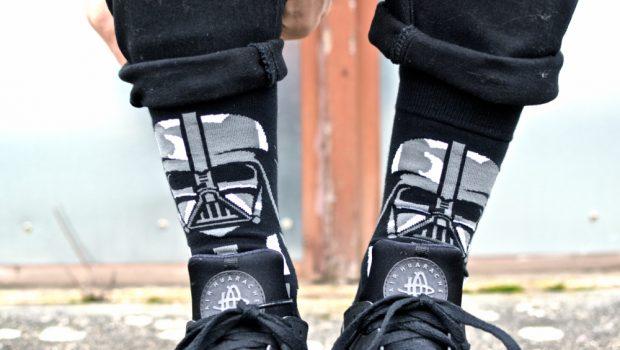 stance-x-star-wars-socks-nike-air-huarache-blackgrey-1-184290-1051