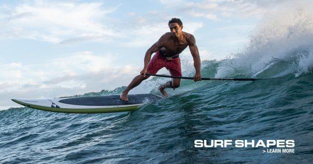 surf-caro-new
