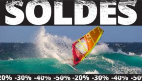 soldes-windsurf