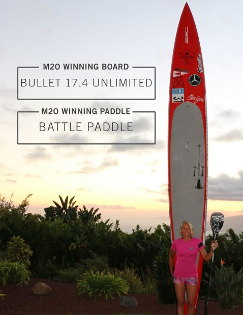 17.4 UNLIMITED SUP