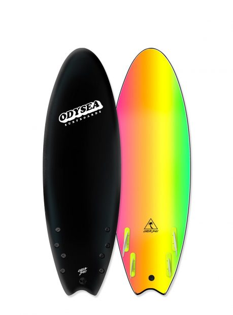 Odysea catchsurf