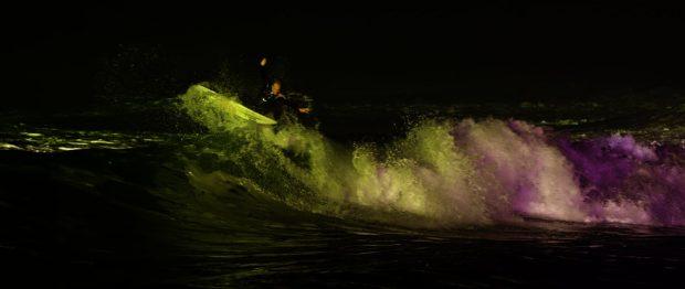 surf ian fontaine la torche