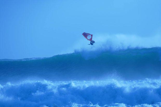 Rrd wave