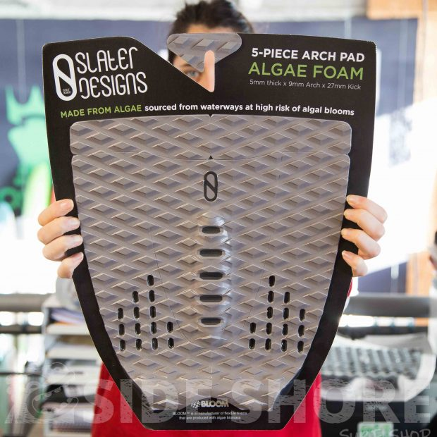 slater design pad